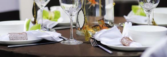bougies pas cher d mariage pas cher vaisselles jetable. Black Bedroom Furniture Sets. Home Design Ideas