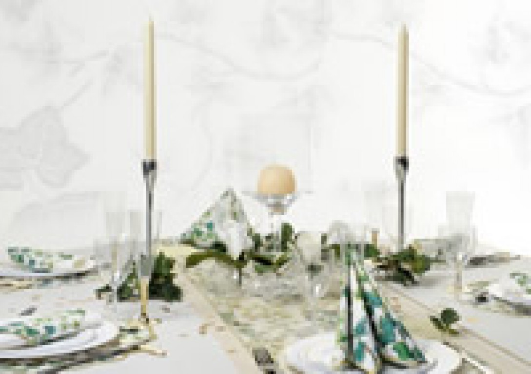 Decoration mariage pas cher table 02 idees deco maison - Decoration maison pas cher ligne ...