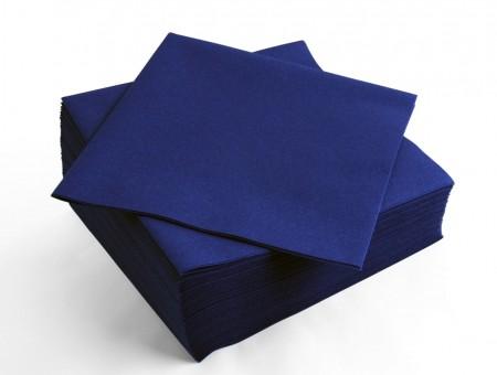 serviettes papier intiss. Black Bedroom Furniture Sets. Home Design Ideas